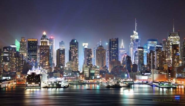 Город с самым большим числом миллиардеров - эксперты