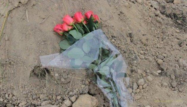 Завтра набирає чинності закон про відповідальність за наругу над могилами захисників України