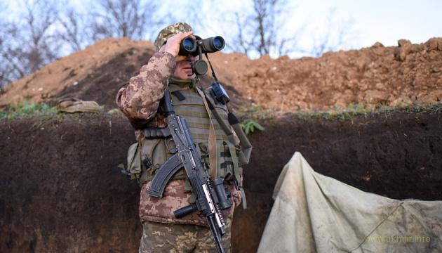 Ползучая капитуляция: Зеленский сдает Станицу Луганскую