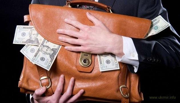 Из России вывели за неделю триллион долларов