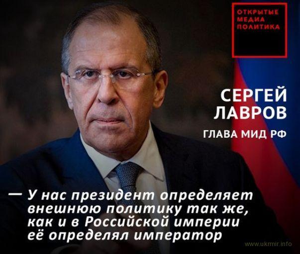 Офицер США жестко оценил отношения европейцев с РФ
