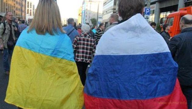 Исторический кретинизм росСМИ зашкаливает