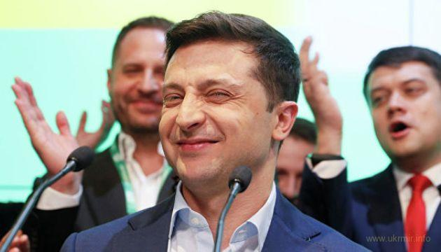 Александра Ефремова освободили из-под стражи