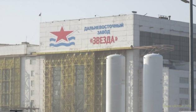 Кризис предприятий российского ВПК продолжает «отстрел» жертв