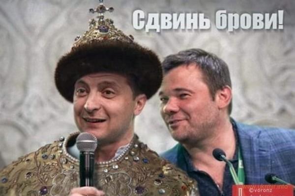 Почему я за легализацию азартных игр в Украине