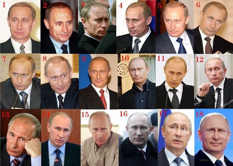 Зачем США захватывать телевидение России?