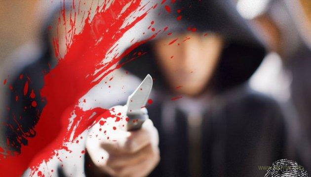 На России подросток убил семью из пяти человек