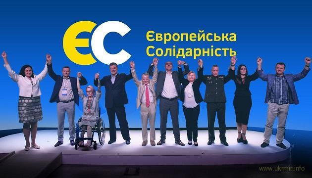 На скандальному 199 окрузі перерахували голоси: переміг кандидат від ЄС!