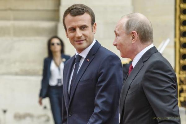 Европа – это не евро в кошельке