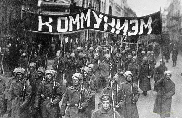 Краткая история начала «Великой Отечественной Войны»