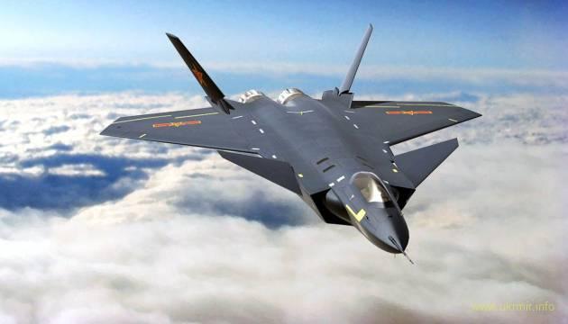 Турция не собирается покупать российские истребители Су-35