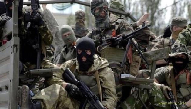 Это не разведение войск, а предательство проукраинских жителей станиц