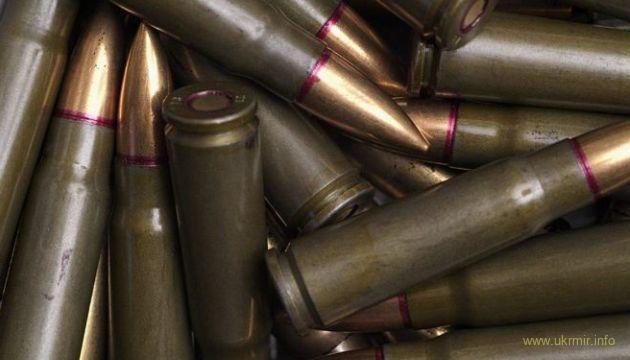 Ученые изобрели пену, останавливающую пули