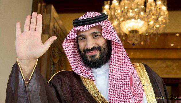Компания в Саудовской Аравии стоит дороже, чем вся экономика РФ