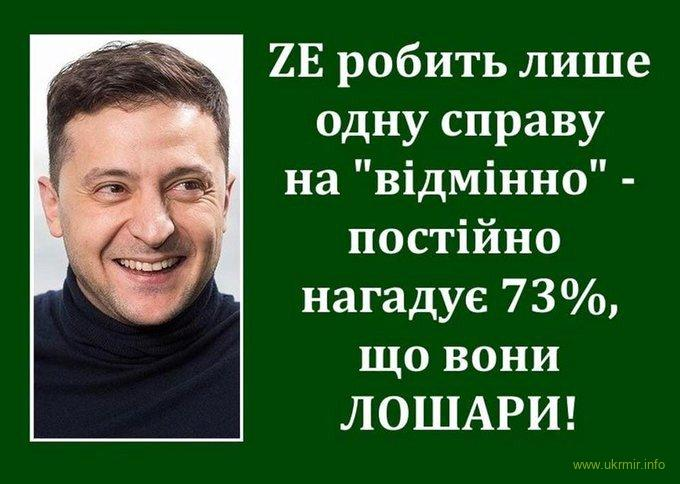 Порошенко звільнив Марченко, ЗЕ звільнив Єфремова...