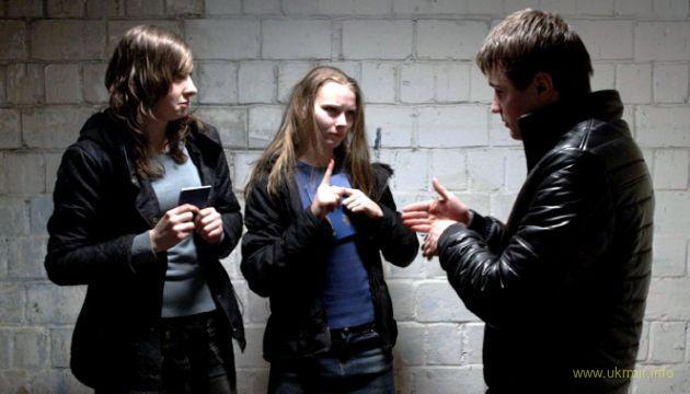 Украинский фильм обогнал в рейтингах «Черную Пантеру» и «Однажды в Голливуде»