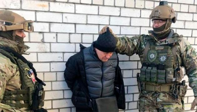 Киллер, убивший Амину Окуеву, может быть связан с партнером Зеленского