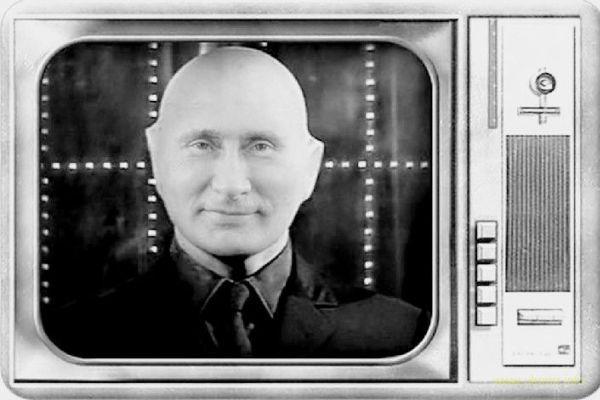Договор с россией теперь официально не стоит и бумаги