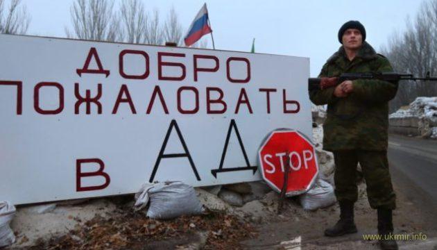 О стрельбе по полицейским в Киеве, чего ждать дальше