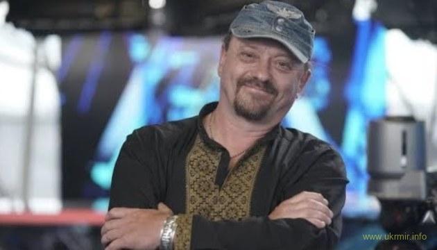 Сергій Поярков про справу за критику Зеленського