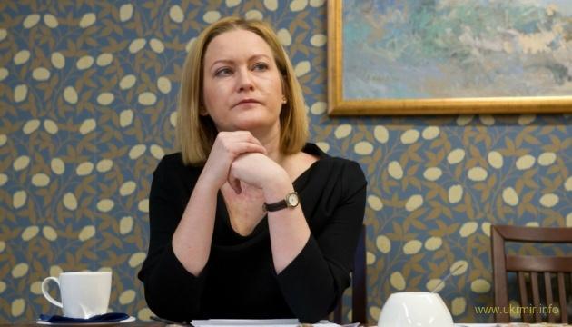 Президент Эстонии отказалась от крымского вина, подаренного ей русскими ворами