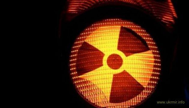 В Ульяновске возможно взорвался малогабаритный ядерный реактор