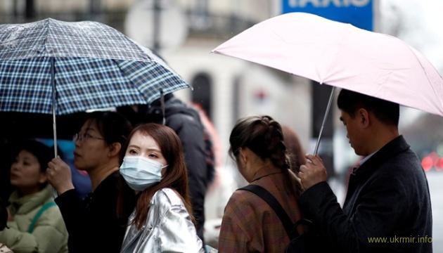 В Таиланде есть первая пациентка, удачно излеченная от коронавируса