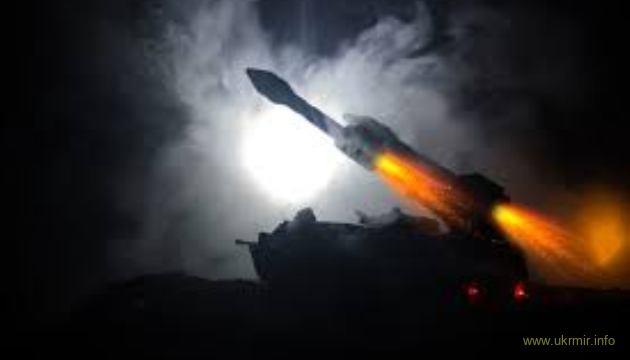 Израиль уничтожил дивизион российских ПВО в Сирии крылатыми ракетами
