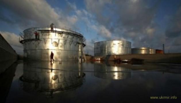 До полного нефтяного коллапса в мире осталось 3 недели