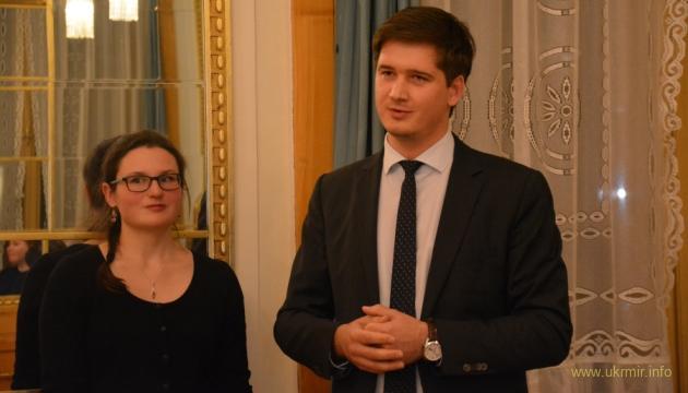 Яд рицин для убийства мэра Праги привез и.о. главы Россотрудничество РФ