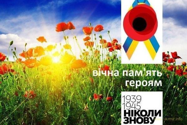 Под разными флагами: Семь историй участия украинцев во Второй мировой войне