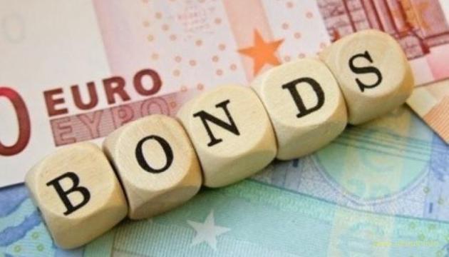 Зеленая власть отменила Соглашение о размещении евробондов