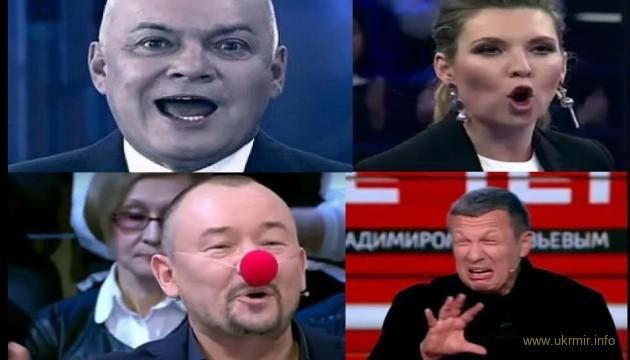 Жах! Україна посилює свою безпеку без дозволу Кремля!!!