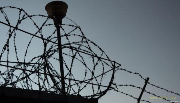 В окупованому Криму зростає кількість самогубств