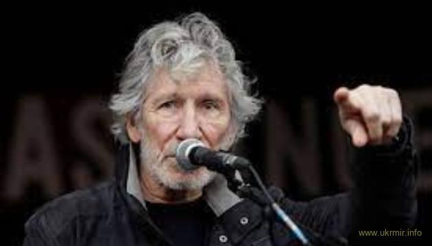 Вокалист Pink Floyd грязно обругал Цукерберга за политику цензуры Facebook