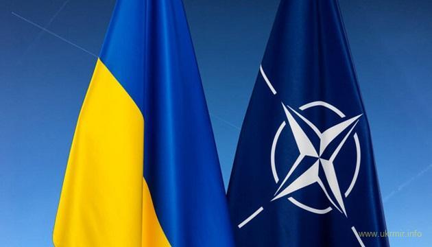 США пообіцяли Україні захист від російської агресії