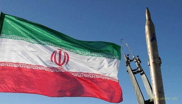 Іран отримає ядерну зброю до кінця року - аналітики