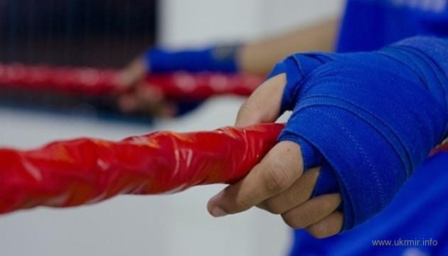 UF MMA відмовилася пускати російських спортсменів на чемпіонат в Києві